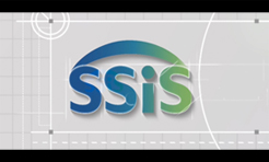 ssis video